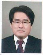 인천문화재단 6대 최병국 대표이사 취임