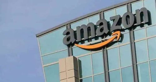 Amazon India announces Small Business Days sale from THIS date