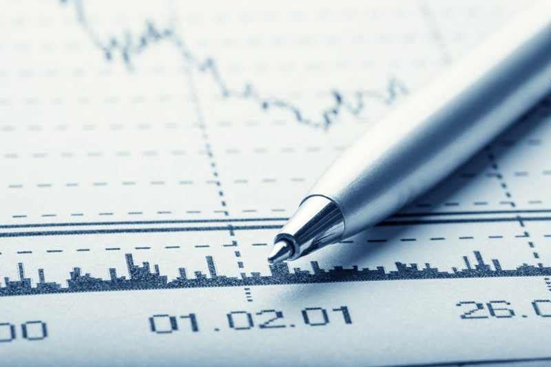 Economic Indicators - cover