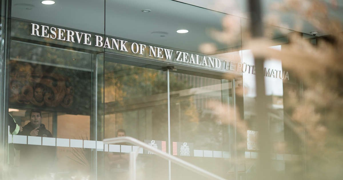 Reserve Bank ordered to tighten systems to secure personal data