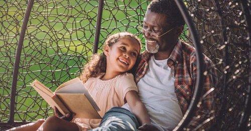 5 Reasons You Should Not Delay Retirement