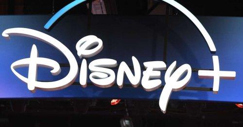 Disney streaming slowdown puts long-term goals into focus