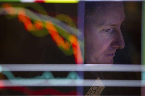 Finanzielle Freiheit: Mit 1.200 € reich werden Von The Motley Fool