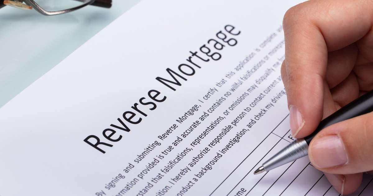 Reverse mortgages: Readers share their experiences