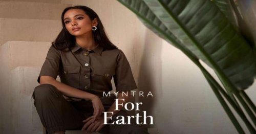 Women are inclined to shop thinking of sustainability