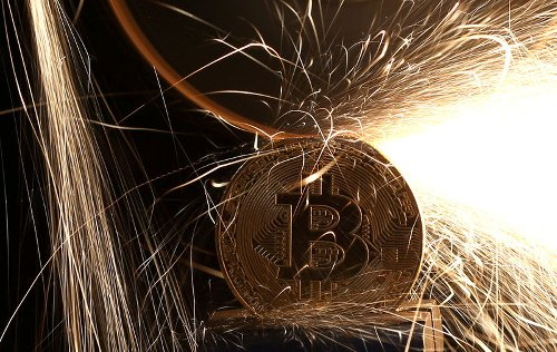 Bitcoin Billionaires: Currency's Rise Rewarded Brave Investors Who Took Early Risks By DailyCoin