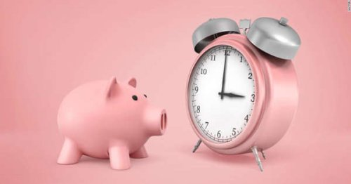 6 steps to avoid running out of money in retirement