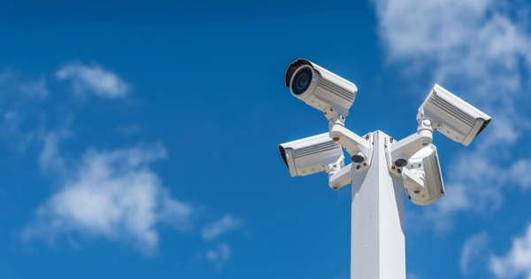 COVID security v personal privacy: the pressing debate Australians can't have but really should