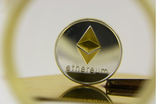 Was The 51% Attack On Ethereum An April Fool's Joke? By DailyCoin