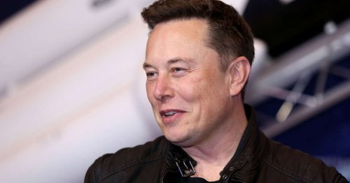 Tesla stops accepting bitcoin, citing 'great cost to the environment.' The cryptocurrency's value sank.