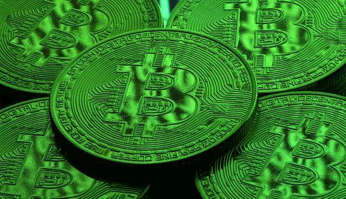 """Le prix du Bitcoin """"n'est rien comparé à ce qu'il sera"""" dans le futur selon C. Woods Par Investing.com"""