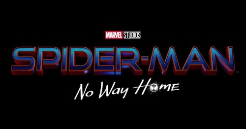 Spider-Man: No Way Home's New Promo Hints At Spider-Verse & Fans Cannot Keep Calm – Watch!