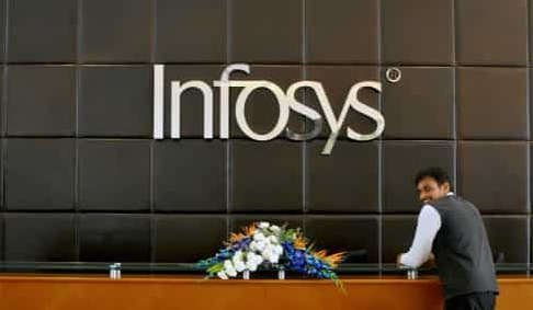 Infosys announces Rs 9200 crore buyback commencement date - Check details here