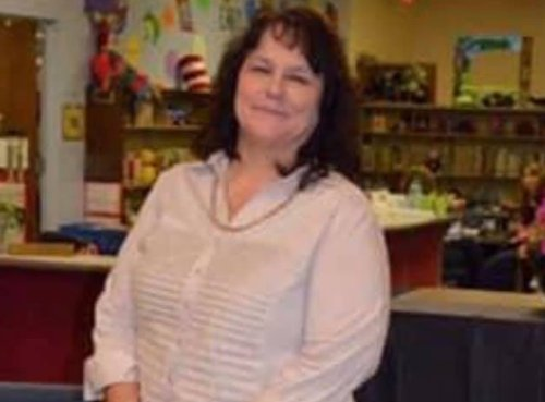 'What a legacy': Alabama elementary teacher dead of COVID after more than 30 years in the classroom