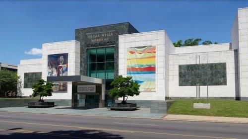 Birmingham museum returning art to Alaskan Native American tribes