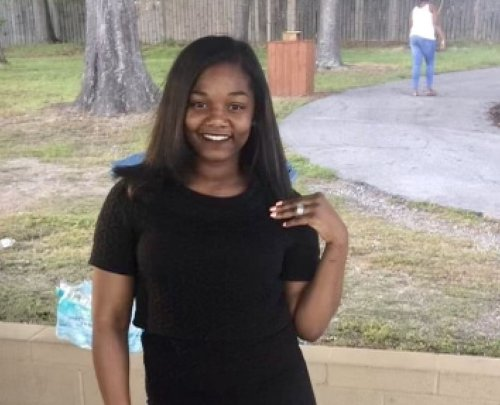 'She loved very hard': Family mourns 27-year-old mom who died 7 weeks after Birmingham shooting