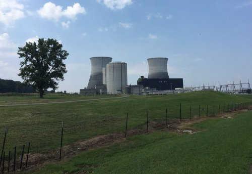 Trial set to begin in lawsuit over sale of Alabama nuclear plant