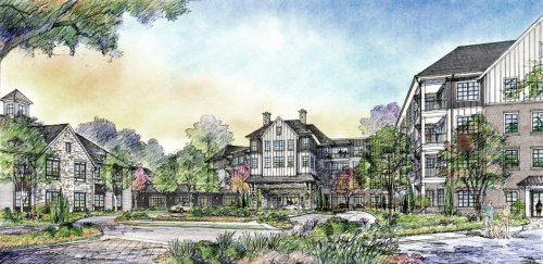 Developer to pay $450,000 settlement in senior living suit affecting 2 Alabama facilities