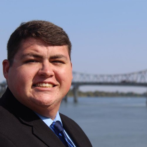 Teenage Alabama city councilman fighting COVID after calling mask mandates 'government overreach'
