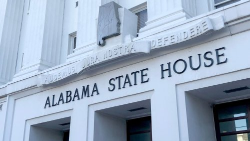 Medical marijuana clears crucial vote in Alabama Legislature