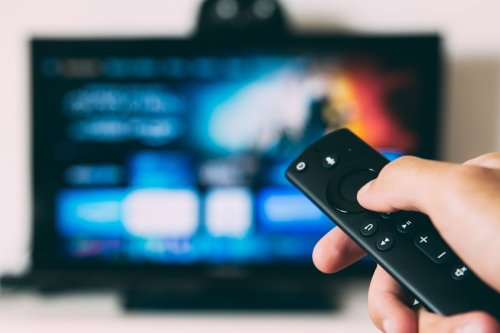 The most popular streaming service in the US isn't Netflix, according to study