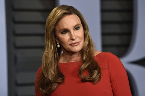 Caitlyn Jenner reportedly considering run for California governor