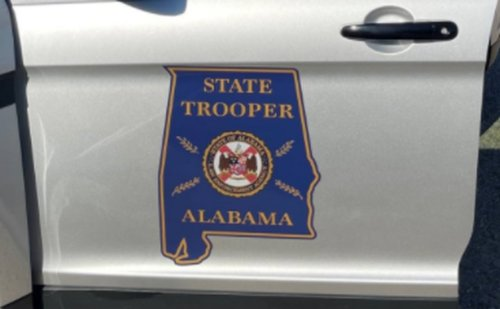 Mississippi man killed, 3 other people injured in north Alabama crash