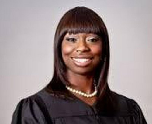 Jefferson County judge suspended after scathing abuse of power allegations