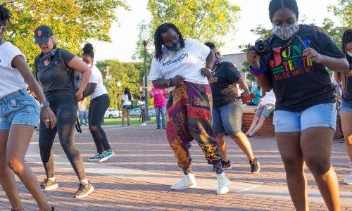 Juneteenth across Alabama: Celebrations planned throughout the state