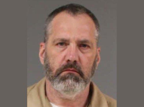 Former Alabama educator filmed daughter's naked friend, blamed 9-year-old son for downloading videos