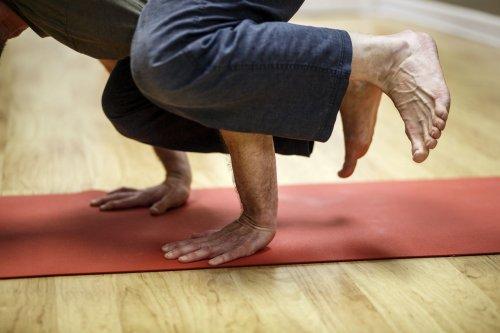 Yoga remains prohibited in Alabama schools