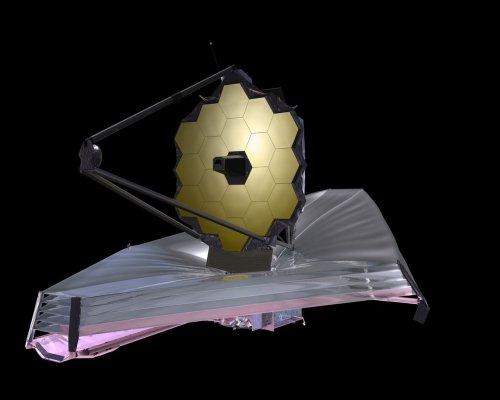 Resignation follows NASA rejection of James Webb Space Telescope renaming