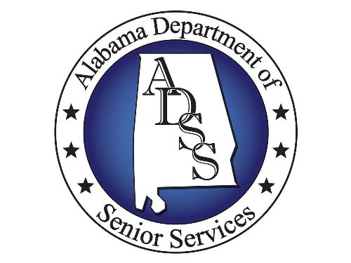Alabama allows senior centers to reopen for indoor activities