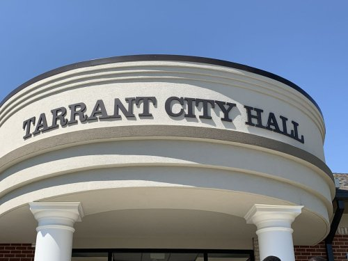 Tarrant councilman Tommy Bryant uses n-word at meeting, sparking calls for resignation
