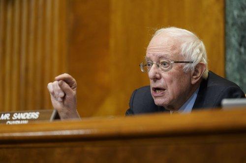 Bernie Sanders, Danny Glover, Killer Mike to visit Bessemer Amazon union effort