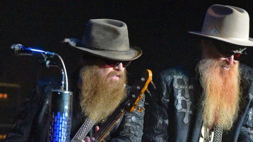 Show will go on for ZZ Top in Tuscaloosa, following bassist's death