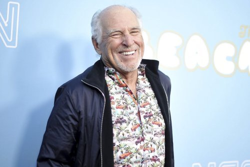 Jimmy Buffett tickets for Tuscaloosa, Orange Beach now on sale; Here's how to get them