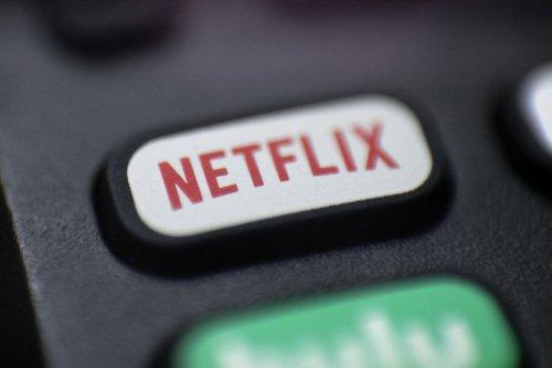 New on Netflix June 2021