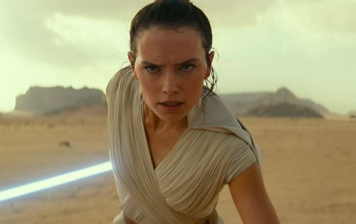 Star Wars movies ranked from worst to best