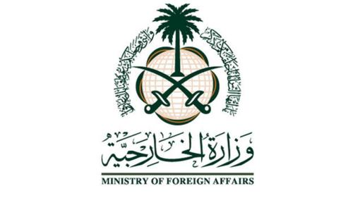 Saudi Arabia calls for restraint, de-escalation in Sudan: Foreign Ministry