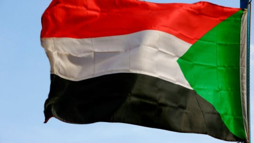 Sudan's failed coup attempt shows 'fragility' of transition