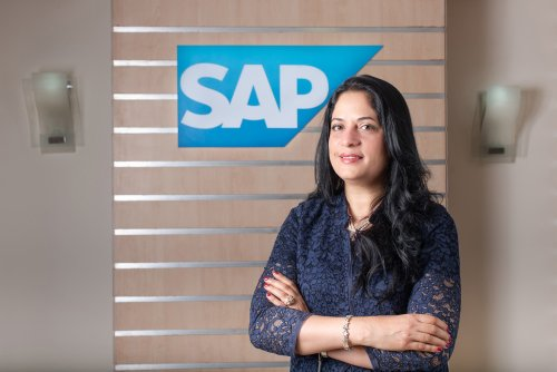 Hayel Saeed Anam Group Partners With Sap To Bolster Its Digital Business Infrastructure In Yemen