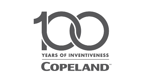 Emerson Marks 100 Years Of Air Conditioning And Refrigeration Innovation Through Its Copeland Technology