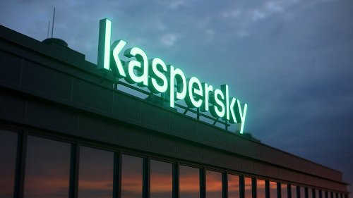 Kaspersky Launches Ml-driven MDR For SMB, And Splits B2B Offering Into Frameworks Based On Customers' It Security Maturity