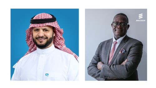 Mobily and Ericsson Sign Agreement to Scale up 5G Technology Applications in the Region
