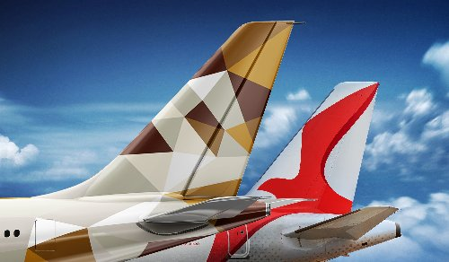 Etihad Guest Partners With Air Arabia's Airrewards To Offer Exclusive Benefits