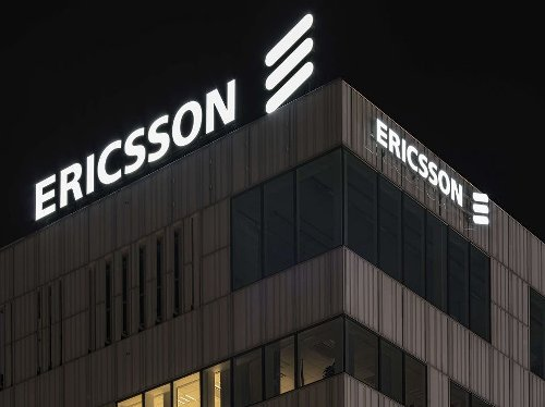 Ericsson And Samsung Sign Global Patent License Agreement