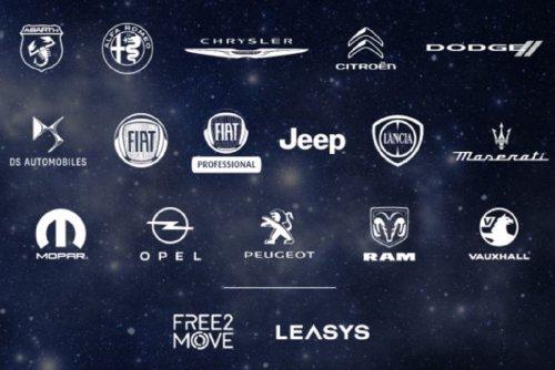 Fiat, Jeep, Peugeot e Citroën condivideranno concessionarie in Brasile - AlfaVirtualClub