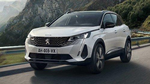 Stellantis: nessuna Peugeot 3008 sarà prodotta a Sochaux questo lunedì - AlfaVirtualClub