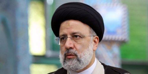 Iran Says Saudi Talks on 'Right Track'